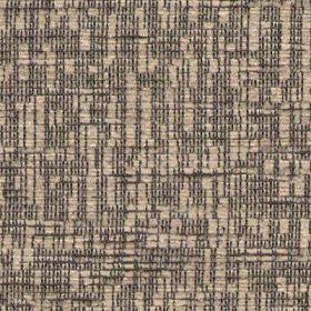 Talia 104_bez_vzoru  - Taburet Leonardo