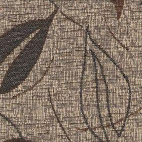 Talia 104_vzor  - Křeslo Jana