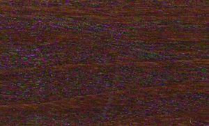 wenge  - Dvoumístné rozkládací sofa Prima