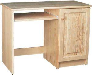 Psací stůl K108