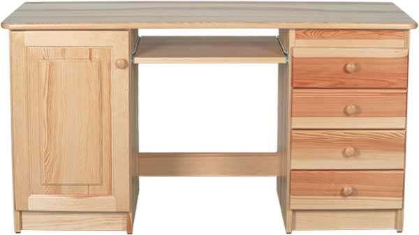 Psací stůl K112