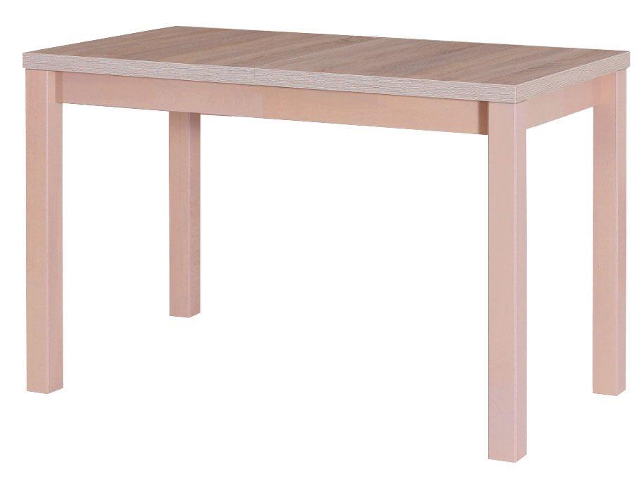 Moderní jídelní stůl MAX 10 Drewmix
