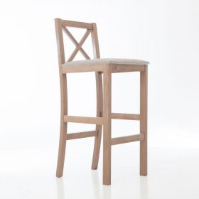Barová židle H 22