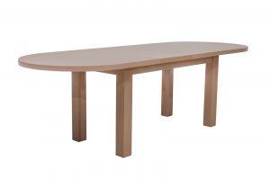 Jídelní stůl ST-2