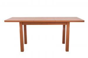 Jídelní stůl ST-22 Drewmark