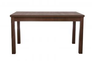 Jídelní stůl ST-62 Drewmark