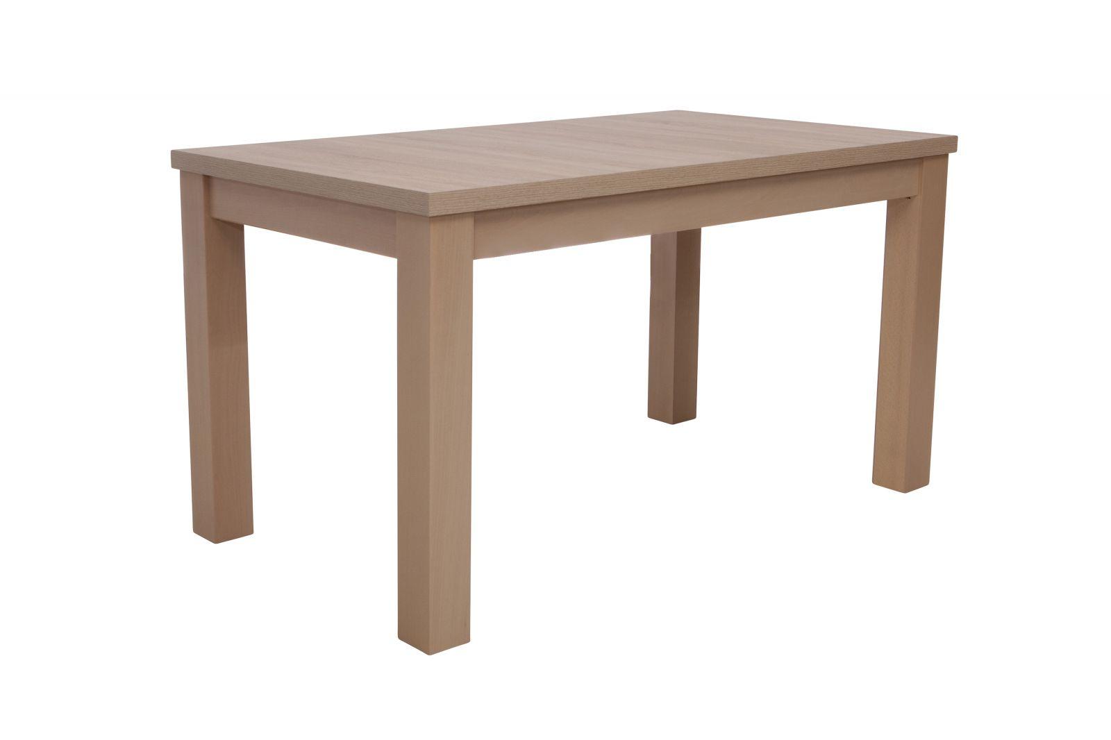 Jídelní stůl ST-64 Drewmark