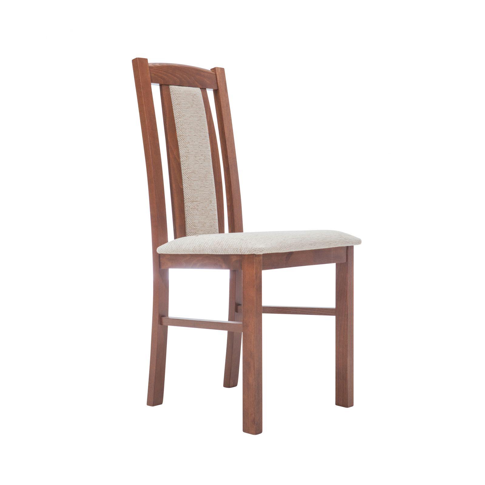Kvalitní Jídelní židle KT 26 Drewmark