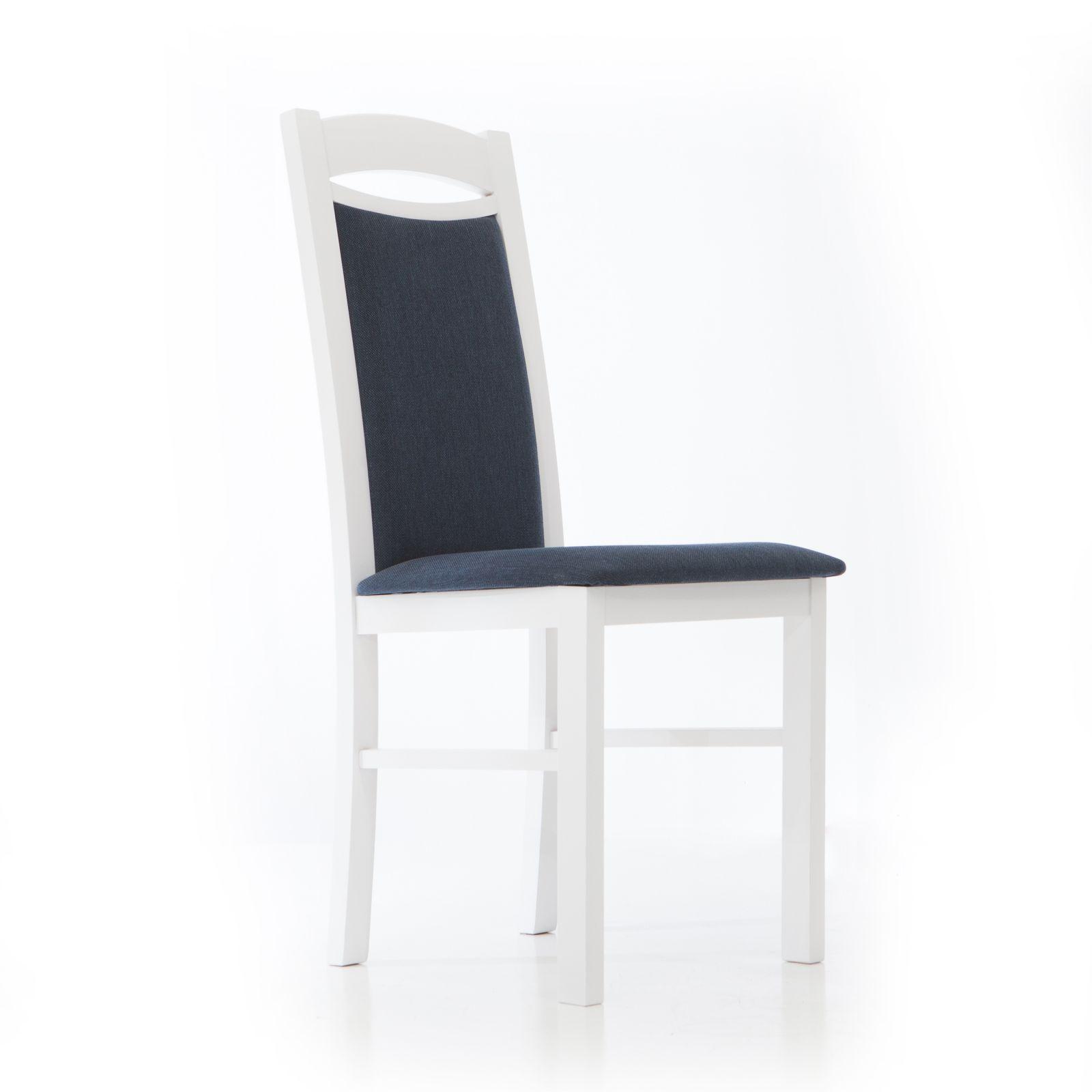 Masivní Jídelní Židle KT 04 Drewmark
