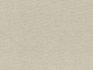 DELI 04  - SET 2 matrací IRENA - pěnové matrace