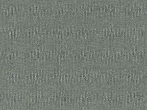 DELI 06  - SET 2 matrací IRENA - pěnové matrace