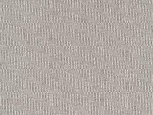 DELI 14  - SET 2 matrací IRENA - pěnové matrace