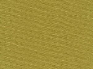DELI 25  - SET 2 matrací IRENA - pěnové matrace