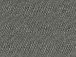 DELI 26  - SET 2 matrací IRENA - pěnové matrace