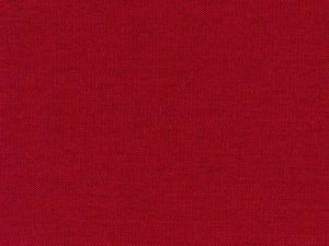 DELI 33  - SET 2 matrací IRENA - pěnové matrace
