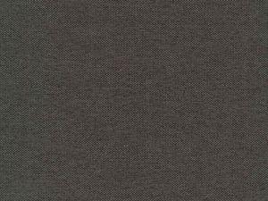 DELI 36  - SET 2 matrací IRENA - pěnové matrace