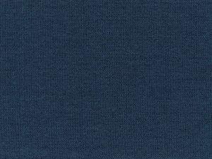 DELI 37  - SET 2 matrací IRENA - pěnové matrace