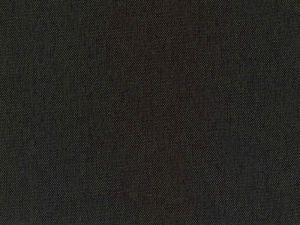 DELI 56  - SET 2 matrací IRENA - pěnové matrace
