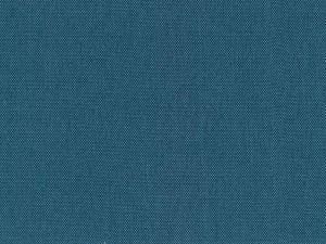 DELI 57  - SET 2 matrací IRENA - pěnové matrace