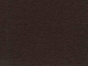DELI 74  - SET 2 matrací IRENA - pěnové matrace