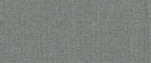 Inari 91  - Retro křeslo Timea 2