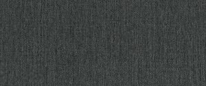 Inari 96  - Retro křeslo Timea 2