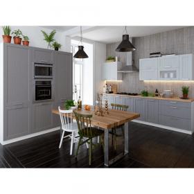 Kuchyň JULIA