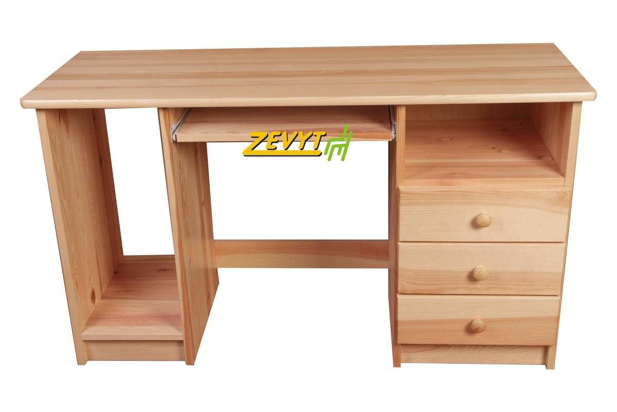 Psací stůl K105