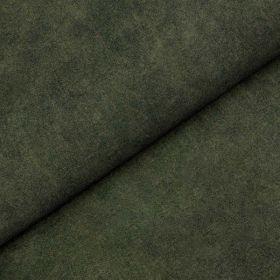 ZOYA 14 - Magic Home  - Retro křeslo Timea