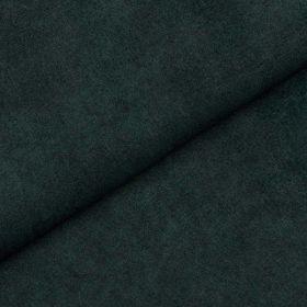 ZOYA 6 - Magic Home  - Retro křeslo Timea