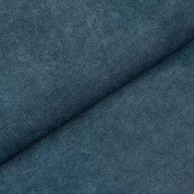 ZOYA 7 - Magic Home  - Retro křeslo Timea