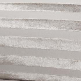 Pohovka, béžovo-šedá, FABRICIO