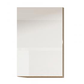 LINE WHITE G30  BIELA HG /DUB SONOMA