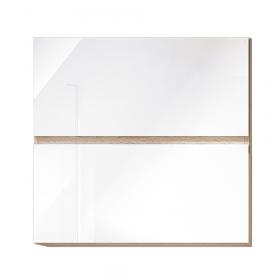 LINE WHITE G60 U BIELA HG /DUB SONOMA
