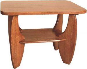 Konferenční stolek K119
