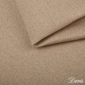 Etna 22  - Dvoumístné rozkládací sofa Prima