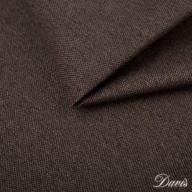 Etna 23  - Dvoumístné rozkládací sofa Prima