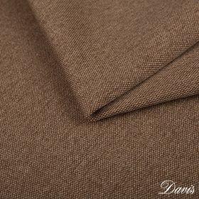 Etna 24  - Dvoumístné rozkládací sofa Prima