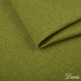 Etna 35  - Dvoumístné rozkládací sofa Prima