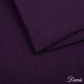Etna 65  - Dvoumístné rozkládací sofa Prima