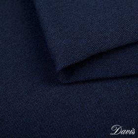 Etna 80  - Dvoumístné rozkládací sofa Prima