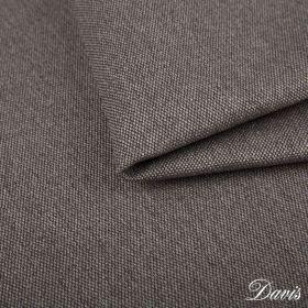 Etna 91  - Dvoumístné rozkládací sofa Prima