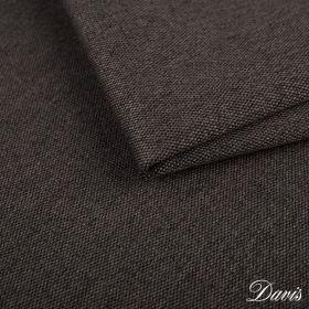 Etna 95  - Dvoumístné rozkládací sofa Prima