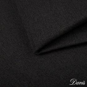Etna 96  - Dvoumístné rozkládací sofa Prima