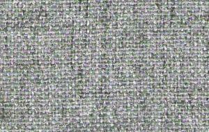 LINEA 16