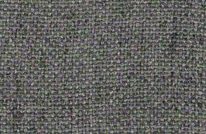 LINEA 18  - Katalog látek