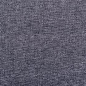 Aspen 07  - Dvoumístné rozkládací sofa Prima