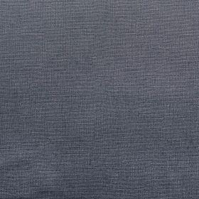 Aspen 08  - Dvoumístné rozkládací sofa Prima