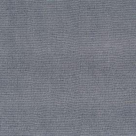 Aspen 09  - Dvoumístné rozkládací sofa Prima