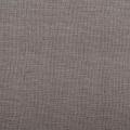 Aspen 10  - Retro křeslo Dosler